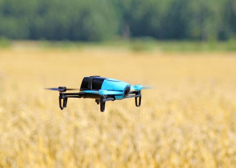 大型無人機的商業化應用落地面臨哪些難題?