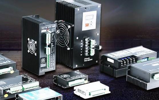 直流发电机供电的直流电动机额定电压一般为多少V?