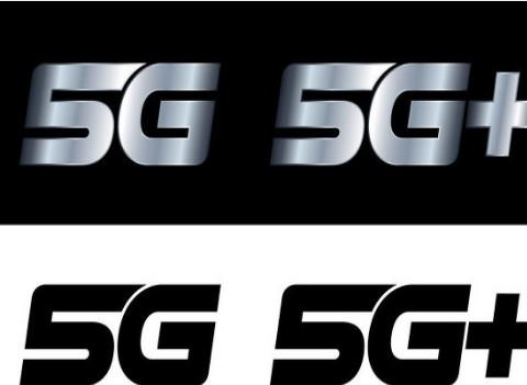 中興通訊是5G技術及應用領域僅次于華為的全國第二大企業