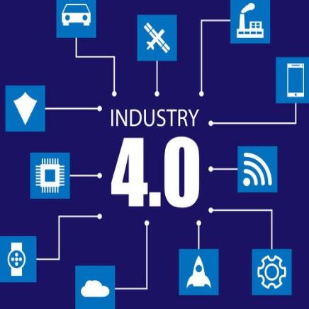 工業互聯網走向成熟發展需解決三大難題
