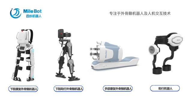 http://www.reviewcode.cn/rengongzhinen/169681.html