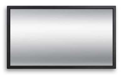 cob封装显示屏的生产,其中的技术难点是什么