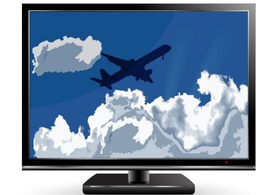 TCL华星与京东方或将主导全球电视液晶面板市场的...