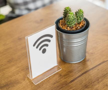 手机便携式热点密码忘记之后重置的简单方法