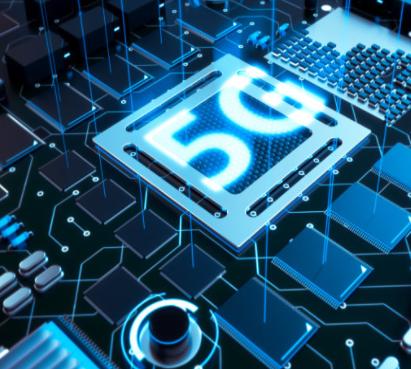 美國欲跨5G跳到鉆研6G以保持領先地位,專家表示可能性不大