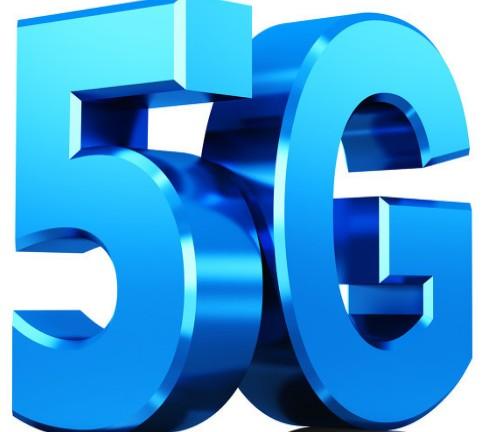 如何進一步推動5G應用商業落地?