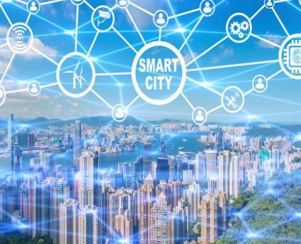智慧城市中的AI和IoT的未來是什么?