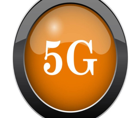 中國電信啟動了5G雙卡性能測試研究