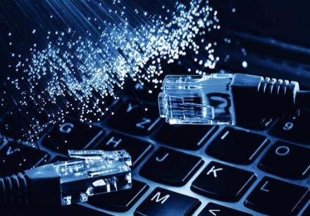通鼎互聯:移動互聯網業務將迎來更快的發展