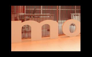 Molex莫仕旗下BittWare在不斷擴張的FPGA產品組合中加入開放計算M.2 加速器模塊