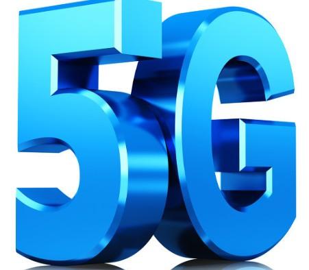 中兴通讯发布首款5G视频手机中兴天机——Axon...
