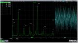 无线加速计的基础知识