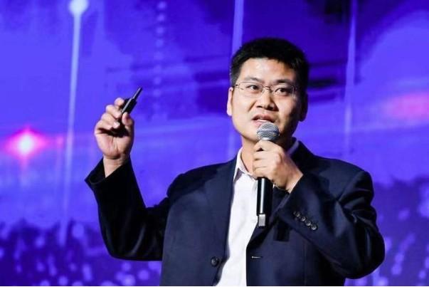 中國聯通進一步明確基于R16版本的毫米波相關技術要求
