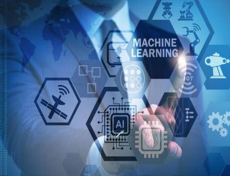 機器學習在抑郁癥領域的應用