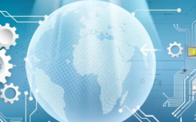 5G有助于推動工業4.0的發展