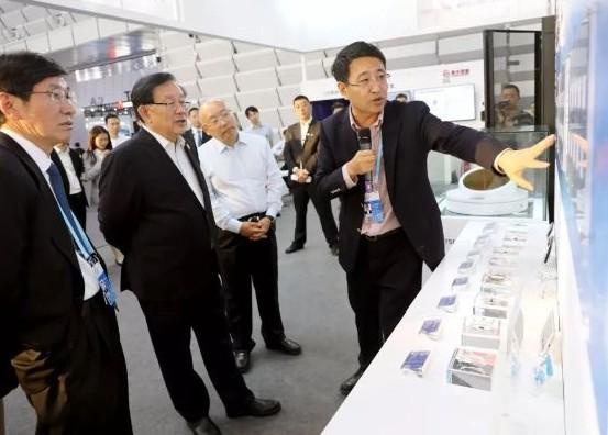 新华三推出企业级全线存储系统及解决方案