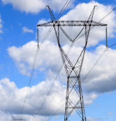 5G技术为电力行业的信息化水平带来革命性改变