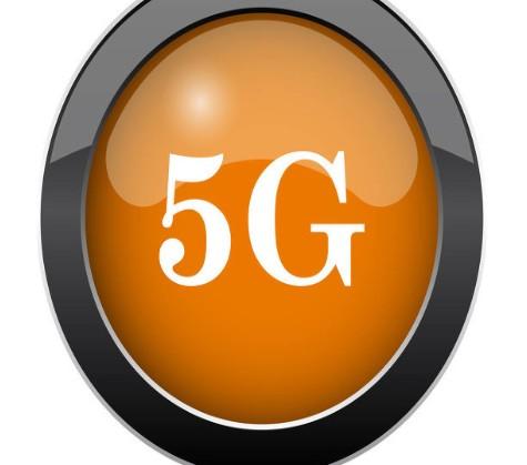 蘋果將支持哪些5G頻段?