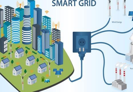 5G賦能,電力迎來新的發展機遇