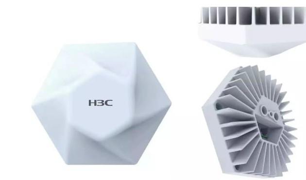 基于開放無線接入網(O-RAN)概念的5G白盒化室內小基站