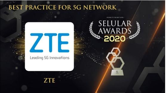 中興通訊具備完整的5G端到端解決方案的能力?