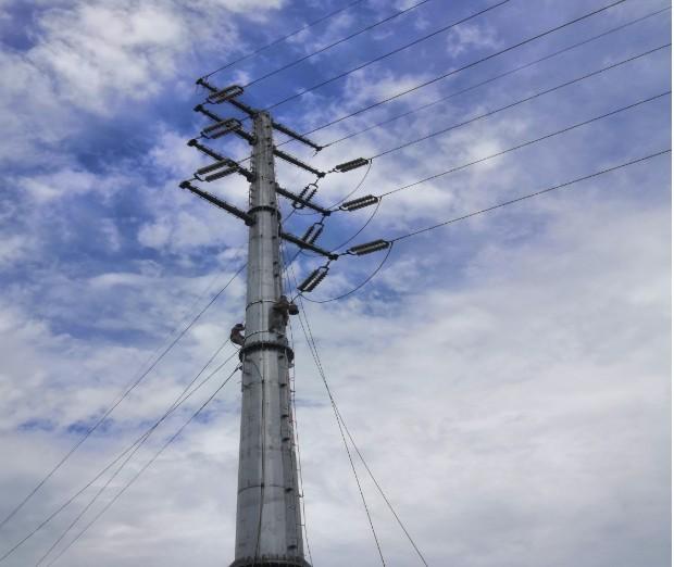 常州移動攜手國網電力常州供電公司推進常州5G網絡及智慧電網建設