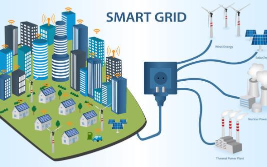 能源局將大力支持國家電投的發展戰略和布局