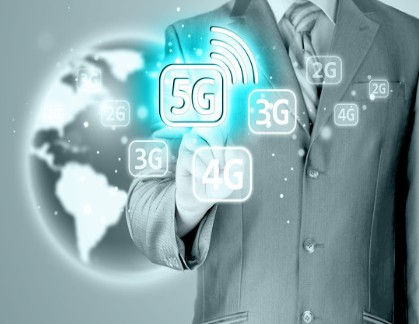 關于面向 5G 的移動邊緣計算中的網絡安全介紹