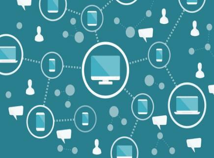中科晶上携手合作伙伴签署战略协议,打造工业级5G...