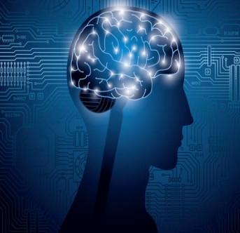 耐能在線上發布自主研發的新一代AI芯片-KL720