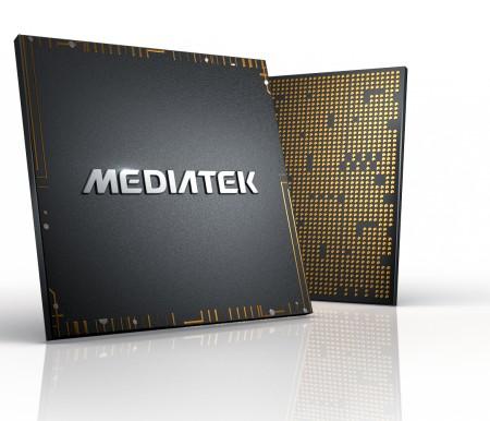 NB-IoT 芯片開發出支持GEO 衛星網絡上測試 的功能
