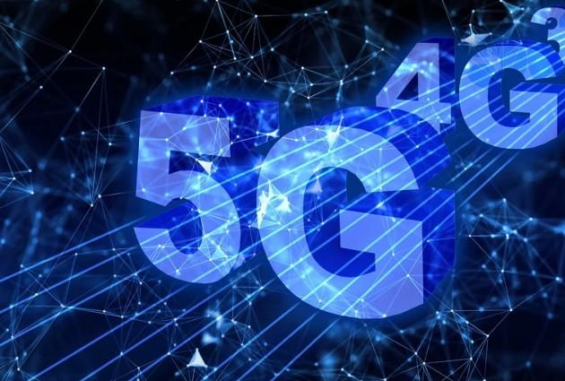 移遠通信的 5G 布局優勢主要表現在哪些方面?