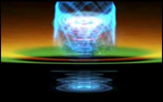 什么是全息光存储技术