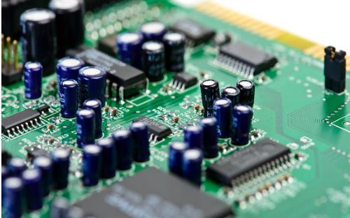 ESD静电放电知识培训测试题和答案