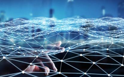智能電網:思考大數據和綜合能源服務的結合關系