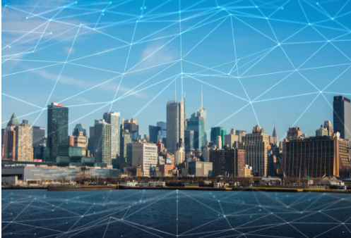 """國家電網:推動""""以電力為中心樞紐""""的綜合能源服務模式的發展"""