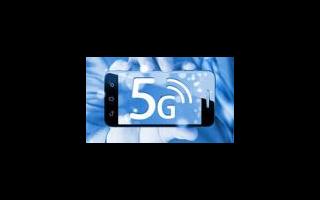 俄外長稱準備與中國開展5G合作_華為將于明年在俄羅斯開發5G網絡