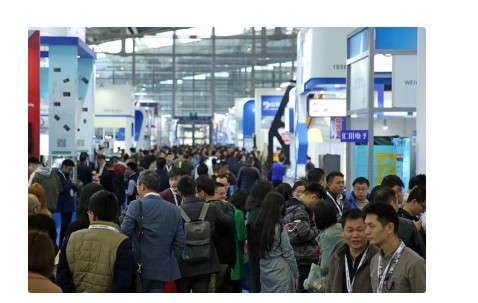 深圳 5G 产业协会推动前瞻汽车技术商用落地