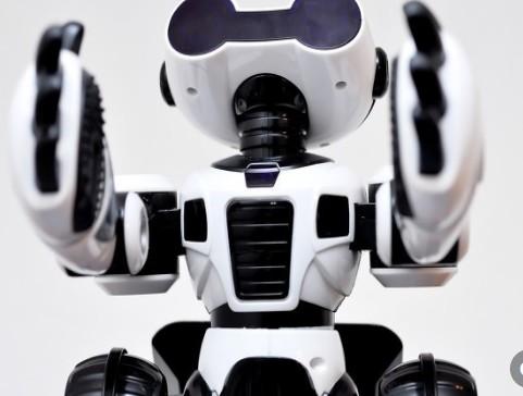 機器人進軍半導體行業是一種挑戰