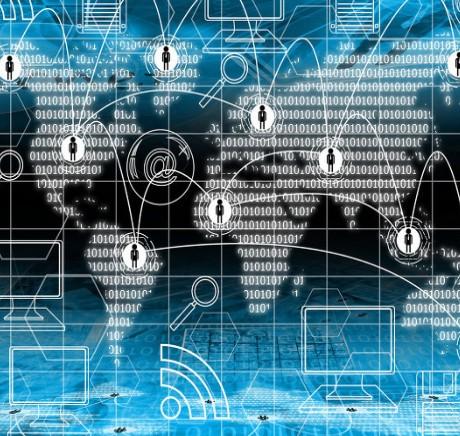 華為云FusionPlant為工業互聯網引入5G、AI、鯤鵬云服務三項關鍵技術