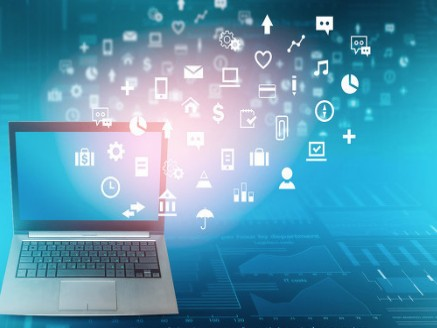 河北省將加速促進人工智能、區塊鏈技術應用及產業發展