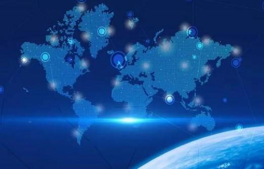 基于新一代 Internet 的 WAN 側組網路由器的解決方案