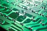 關于射頻板PCB的布局、布線原則