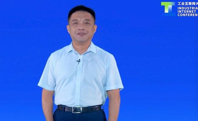 中国电信利用5G SA独立组网技术,为青岛电力输电等提供数字化服务