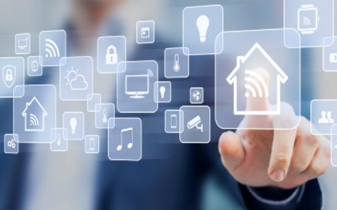 苏州工业园区的开放式能源互联网共享服务平台已建成