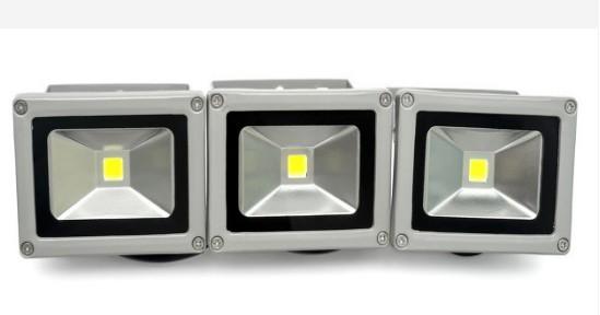 面板涨价会带动LED终端显示产品市场价格的上涨?