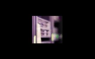 變頻器oc是什么故障_引起oc故障的原因及處理