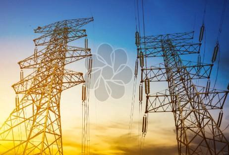 5G對電力行業的六大革新