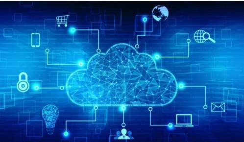 亞馬遜攜手 AWS 為企業提供混合云基礎架構