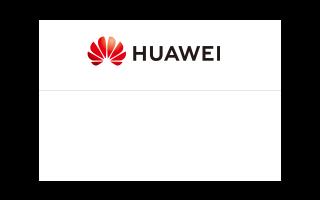 華為最新消息:印度將從網絡中逐步移除華為設備 但俄外長稱準備與中國開展5G合作